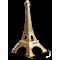 B7 Париж Мон амур и замки Луары
