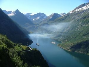 norway_fiorden
