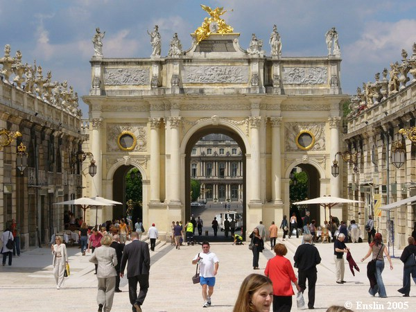 Nancy_Place-stanislaus-nord