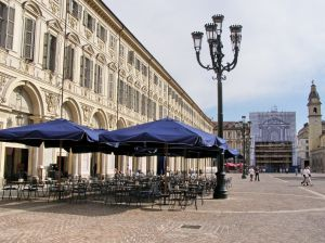 place_of_turin