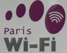 Wi-Fi_Internet_Paris
