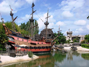disney_paris4