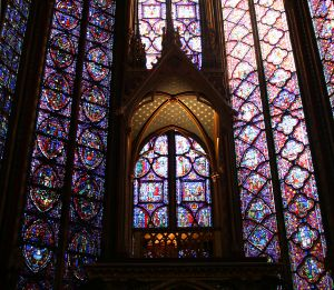 paris_sainte_chapelle