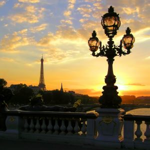 sunset_in_paris
