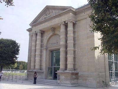Musee_de_Orangerie_exterior