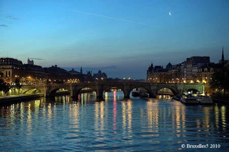 Paris_Ile-de-la-cite-1