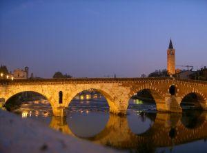 bridge_verona